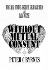 without-mutual-consent-byrnes