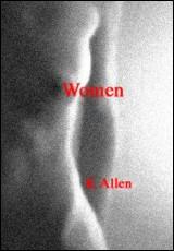 women-allen