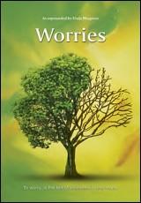 worries-bhagwan