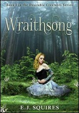 wraithsong-squires