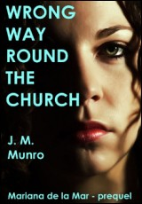 wrong-way-round-the-church-munro