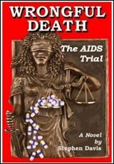 wrongful-death-davis