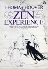 zen-experience-hoover