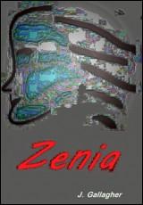 zenia-gallagher