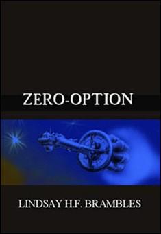 Zero-Option by Lindsay H. F. Brambles