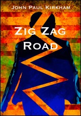 zig-zag-road-kirkham