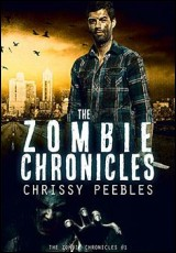 zombie-chronicles-peebles