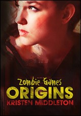 zombie-games-origins-middleton