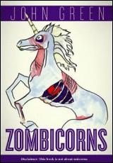 zombiecorns