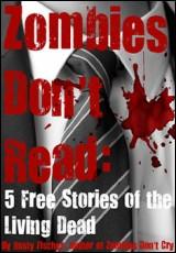 zombies-dont-read-fischer