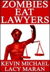 zombies-eat-lawyers-maran