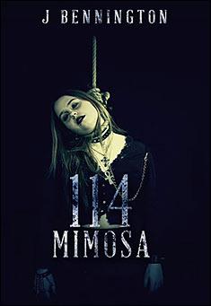 114 Mimosa By J. Bennington