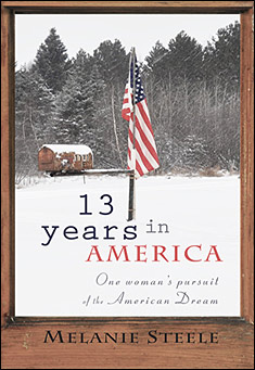 13-years-america-steele