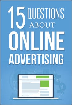 15-questions-online-advertising-moruzzi