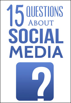 15-questions-social-media-moruzzi