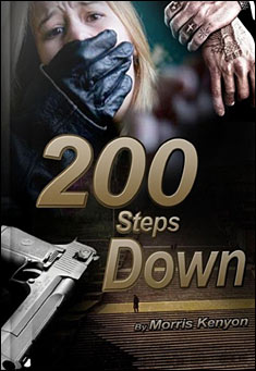 200-steps-down-kenyon