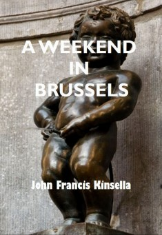 a-weekend-in-brussels
