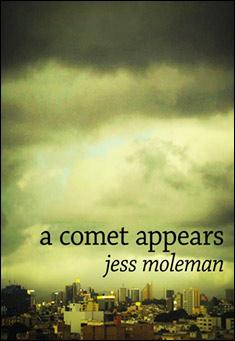 a-comet-appears-moleman