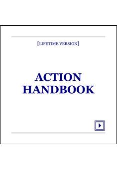 action-handbook