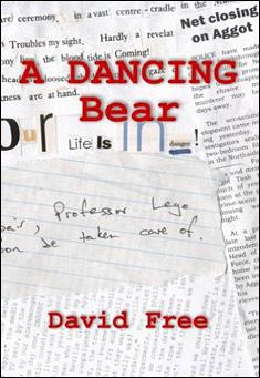 a-dancing-bear-david-free