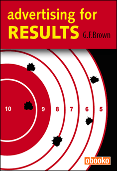 advertising-results-brown