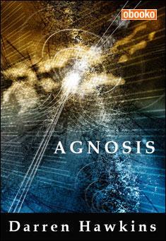 agnosis-hawkins