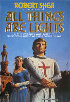 all-things-are-lights-shea