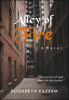 alley-of-fire-kazeem
