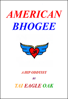 american-bhogee