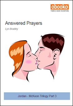 Answered Prayers by Lyn Bradley