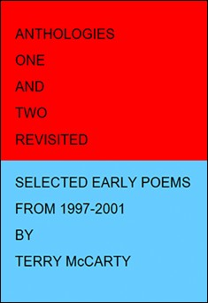 Anthologies One And Two Revisited. By Terry McCarty