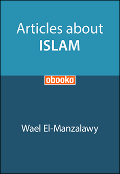 Articles About Islam by Wael El-Manzalawy