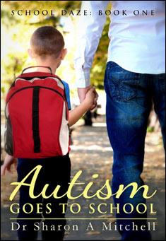 autism-goes-to-school-mitchell