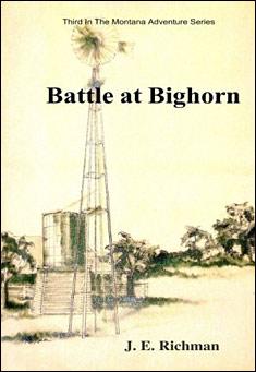 battle-at-bighorn-richman