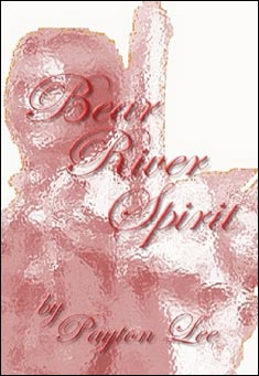 Bear River Spirit by Payton Lee