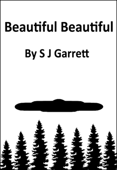 beautiful-beautiful-garrett