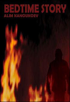 bedtime-story-alim-kanoukoev
