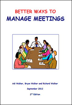 better-ways-manage-meetings-walker