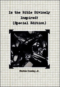 bible-divinely-inspired-cooley