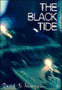 black-tide-antonelli
