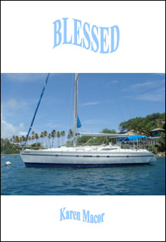 Blessed - Karen Macor