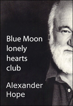 blue-moon-lonely-hearts-club-alexander-hope