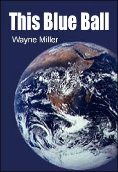 this-blue-ball-miller