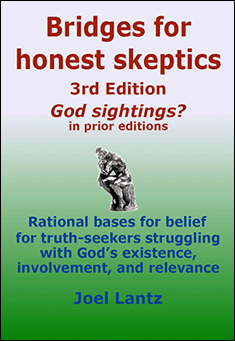 bridges-for-honest-skeptics-lantz