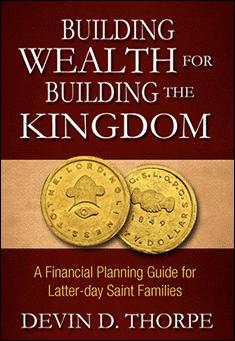 building-wealth-devin-thorpe