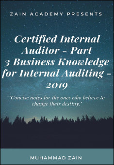 business-knowledge-for-internal-auditing-2019