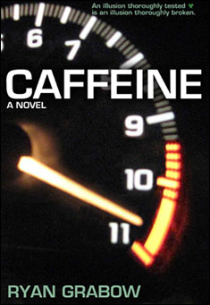 Caffeine by Ryan Grabow