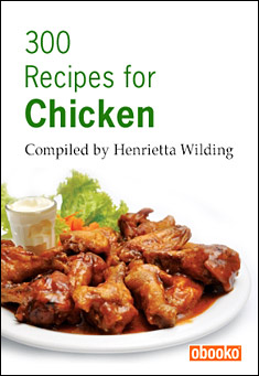 chicken-recipes