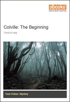 colville1-farid-ul-huq