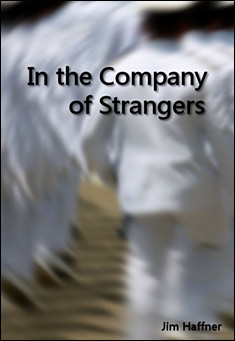 In The Company of Strangers by Jim Haffner